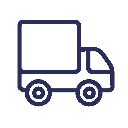Vrachtwagen Rijbewijs C1 C1E