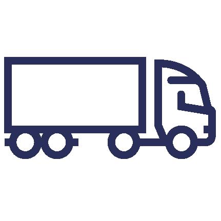 Vrachtwagen Rijles C1 Ce Vrachtwagen Rijbewijs C
